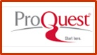 e-books from Proquest