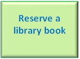Reserve a library book
