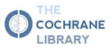 Link to Cochrane Library